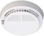 Požární čidlo, hlásič, detektor kouře pro GSM alarm