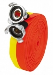 Hadice na 100m - Reflex Neon