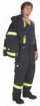 Zásahový jednovrstvý oděv GoodPRO FR 2 FireSnake