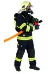 Hasičský zásahový oděv GoodPRO FR 3 FireHorse