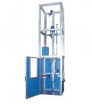 Čisticí zařízení IRM-2000-A