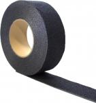 Samolepící protiskluzová páska