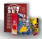 Autoset 6