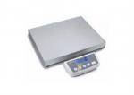 Digitální podlahová váha 36K 10