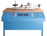 Kombinovaná plnička CO2 a N2 KUD6-DI-N2 PROTECT