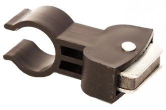 Magnet na hadici