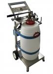 Zkušební čerpadlo hydrantů a tlakových hadic HSP-F