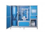 Zařízení pro testování výkonu hasicích přístrojů EPT-12-700